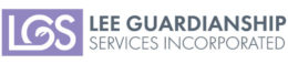 Lee Guardianship Services